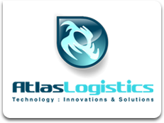 ATLAS LOGISTICS OÜ