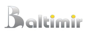 BALTIMIR GROUP OÜ