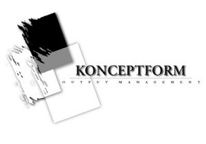 konceptform_logo_-_high_res1