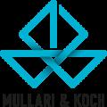 MullariKoch-1-e1453300848538